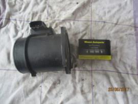 Luchtmassameter Nissan 22680-2J200 N15/ P11/R20/ R50/ W10/ WP11