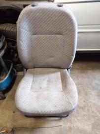 Bijrijdersstoel Nissan Micra K11 87050-6F610