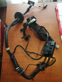 Kabelboom motorruimte Nissan Micra K11 24012-5F900