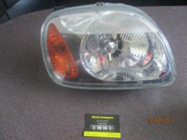 Koplamp rechts Nissan Micra K11 B6010-1F511