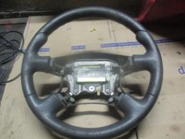 Stuurwiel Nissan 48430-BM400 N16/P11/V10/WP11