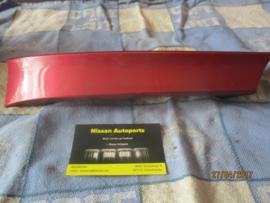 Afdekplaat onder achterlicht rechts Nissan Almera N16 78126-BM400
