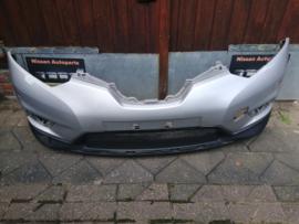 Voorbumper Nissan X-Trail T32 62022-4CE0H