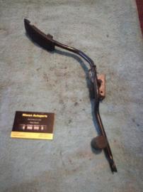 Gaspedaal Nissan 18005-65Y00 B13/N14/Y10