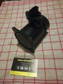 Luchtmassameter QG15DE QG16DE QG18DE Nissan 22680-5U400