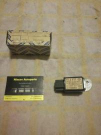Knipperlichtrelais Nissan Laurel JC31 25730-01L60