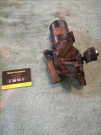 Ruitenwissermotor Nissan Sunny N14 28815-62C00