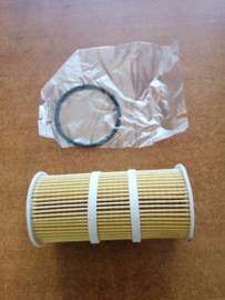 Motoroliefilter Nissan 15209-00Q0D J11/ T32/ X62/ X82