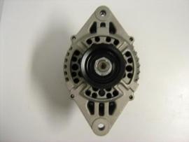 Dynamo 65a Nissan 23100-0E700 B13/N14/Y10