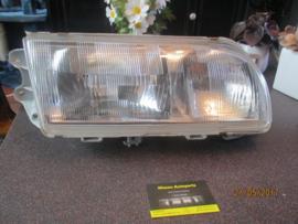 Koplamp rechts Nissan Primera Wagon W10 B6010-82N15