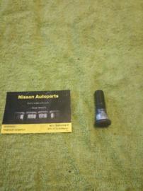 Wielbout vooras Nissan 43222-70T00