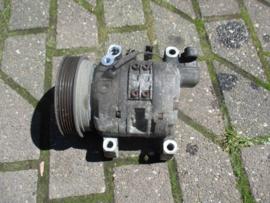 Aircopomp compressor Nissan Micra K11 92600-67B03