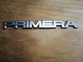 Embleem Nissan Primera Wagon W10 84895-50J00