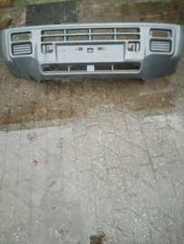Voorbumper Nissan Terrano2 R20 62010-0F000