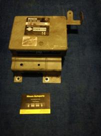 Computer/ECU Nissan Micra K11 CG13DE 23710-99B60