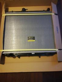 Radiateur Nissan Terrano2 R20 21410-7F000