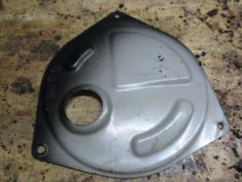 Afdekkap benzinetank Nissan Micra K11 74848-50J30