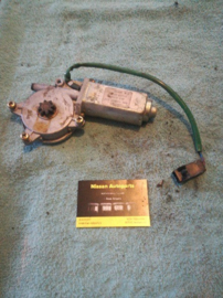 Motor raambediening Nissan 100NX B13 80730-62Y10