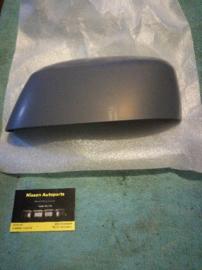 Spiegelkap links Nissan Pathfinder R51 96374-4X08E