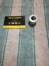 Afdekkap parkeersensor voorbumper Nissan Qashqai J11 28533-4EA2C