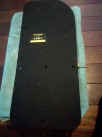 Kofferbakbekleding Nissan NV200 M20M 84951-JX00A