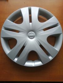 Sierdop 14 inch Nissan 43250-M68K90 Nissan Pixo UA0 40315-4A00E Origineel
