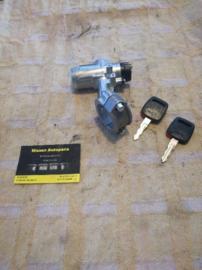 Contactslot Nissan Micra K11 48701-1F287