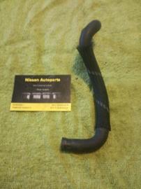 Koelwaterslang Nissan Micra K11 14055-4F106
