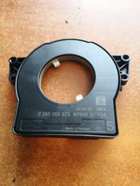 Stuurhoeksensor Nissan Juke F15 47945-3FY0A