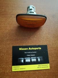 Zijknipperlicht Nissan Almera N15 26160-1N000