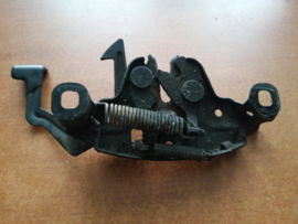 Motorkapsluiting Nissan Terrano2 R20 65601-7F000