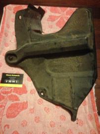 Afdekkap achter voorwiel links Nissan 64837-65Y00 B13/N14/Y10