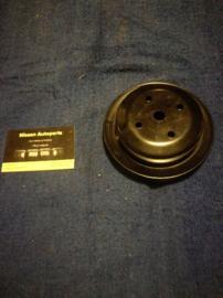 Waterpomppoelie Nissan 11051-01M02 B11/M10/N10/N12