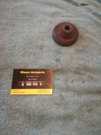 Massademper motorsteun Nissan 11246-50Y20 B13/N14