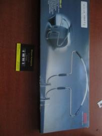 Klerenhanger Nissan ACCHA-HBA67