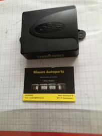 Cruisecontrol module AP500 Nissan Almera N16