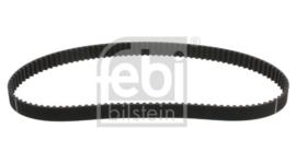 Distributieriem Nissan CD20 13028-2J685 N14/N15/P10/P11/Y10