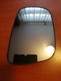 Buitenspiegelglas links Nissan D40/R51 96366-EB11A