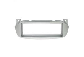 ISO montage paneel Nissan Pixo UA0 12.281296-01