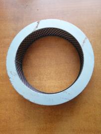 Luchtfilter Datsun 16546-23000