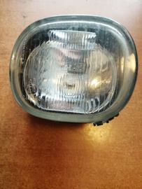 Dagrijlamp rechts Nissan Sunny GTI N14 26610-67C00 (ichikoh 1449R)