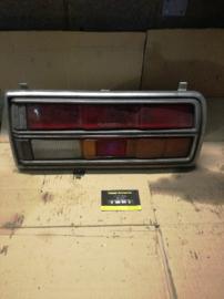 Achterlicht Datsun Violet 160J A10 rechts IKI 4177