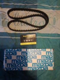 Distributieriem Mazda 626 F8Y912205