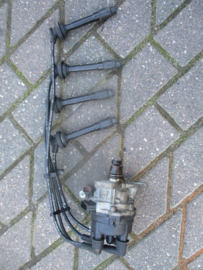 Ontsteking Nissan Micra K11 22100-99B04