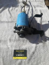 Brandstoffilterhuis Nissan Almera N15 CD20 16400-59Y00