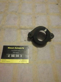 Bevestiging versnellingspookstang Nissan 34553-4F100 K11/N16/P11/P12/V10/WP11