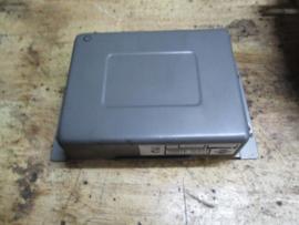 Control unit automaatbak Nissan Micra K11 31036-41B01