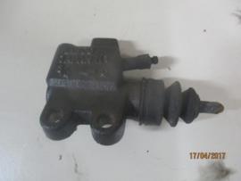Koppelingscilinder versnellingsbak YD22DDT Nissan 30620-5M361