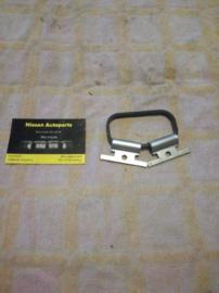 Bevestiging van krik Nissan Micra K12 74870-AX600