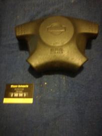 Airbagmodule Nissan Almera GTI N15 K851M-80F05